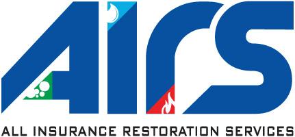All Insurance Restoration